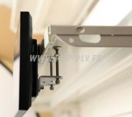 "fixation-vesa-ken-2-Fixations d'écrans lcd gamme ""Eco-plus"""