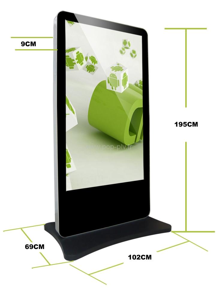 totem-publicitaire-gsize-65-d totem vidéo player