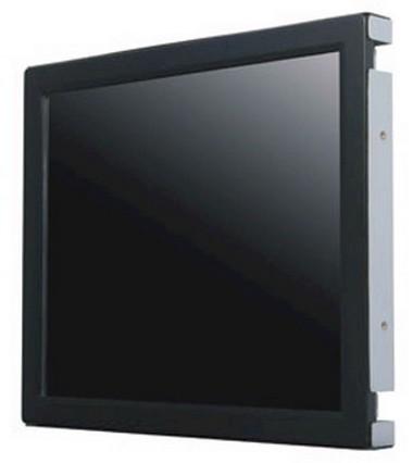 écran tactile Lcd 15 pouces