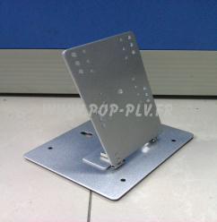 """fixation vesa desk 1- Fixations d'écrans lcd gamme """"Primo-One"""""""