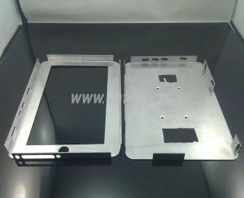 "fixation vesa tablet 1 Fixations d'écrans lcd gamme ""Primo-One"""