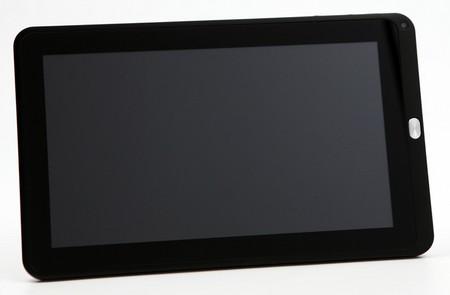 """écran tactile - écran interactif """"Wi touch"""""""