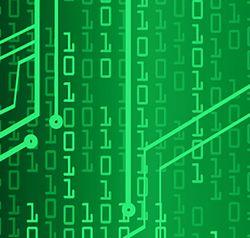 écran autonomeen-tete-71